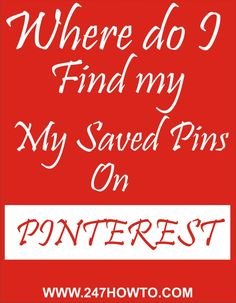 Pinterest Tutorial, Sewing Projects, Projects To Try, How Do I Get, Saved Items, Helpful Hints, Knitting Patterns, Christmas Cards, Cooking Recipes