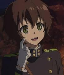Resultado de imagem para yoichi saotome