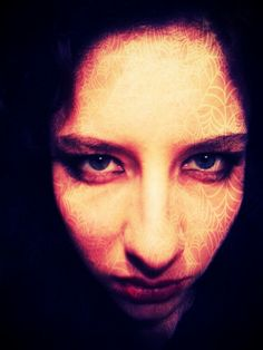 My halloweenishious makeup Photographs, Joker, Makeup, Fictional Characters, Art, Make Up, Art Background, Photos, Kunst