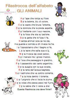 Learning Italian Through Vocabulary Italian Grammar, Italian Vocabulary, Italian Phrases, Italian Language, Learn To Speak Italian, Maila, Grammar Lessons, Learning Italian, Teaching Activities