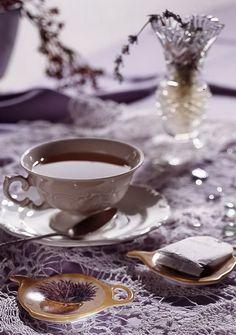 • Lavender Room