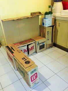 Cocina-hecha-de-carton-foto-2                                                                                                                                                                                 Más