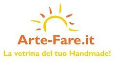 www.arte-fare.it