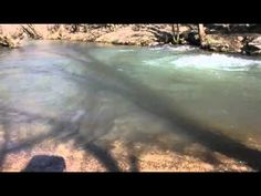 Boils in Jackson County Tn