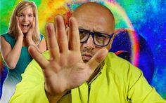 5 EASY Magic Tricks TUTORIAL - How To Magic! Magic Tricks Tutorial, Easy Magic Tricks, Magick