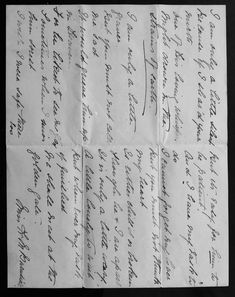 Lewis carroll letter to victoria hicks beach page 1 of 2 discovered victorian love letter addressed to miller richard luckham dorset echo thecheapjerseys Image collections