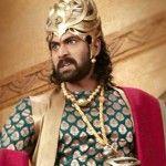 Baahubali  Actor Rana Daggubati Latest Best Photo Collection