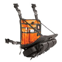 Hazard 4 VentraPack MOLLE 2-in-1 Chest/Sling pack - Backpacks - Bags  Cases - Tactical Distributors- Tactical Gear