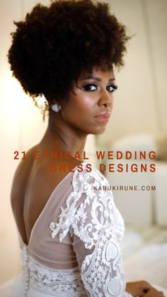 Discover the dress of your dreams from this selection of 21 curated boho wedding dresses #wedding #weddingdresslace #bohoweddingdress #bohowedding #weddinginspiration Wedding Dress Styles, Boho Wedding Dress, Designer Wedding Dresses, Hippie Style, Hippie Boho, Bridal Musings, Wedding In The Woods, Getting Married, Fashion Dresses