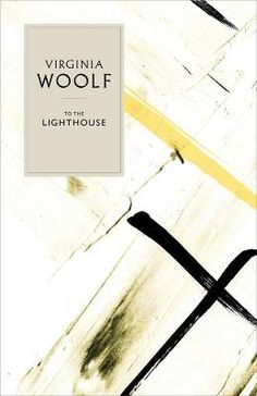 Penguin: Virginia Woolf collection.  To the Lighthouse