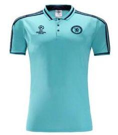 114 Best Camisetas Futbol Baratas images  d930ddffa44d7
