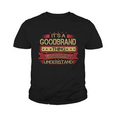 Funny Tshirt For GOODBRAND #gift #ideas #Popular #Everything #Videos #Shop #Animals #pets #Architecture #Art #Cars #motorcycles #Celebrities #DIY #crafts #Design #Education #Entertainment #Food #drink #Gardening #Geek #Hair #beauty #Health #fitness #History #Holidays #events #Home decor #Humor #Illustrations #posters #Kids #parenting #Men #Outdoors #Photography #Products #Quotes #Science #nature #Sports #Tattoos #Technology #Travel #Weddings #Women