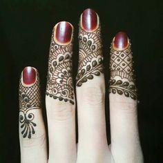 Beautiful simple elegant design