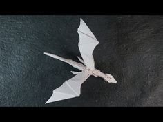 Read information on Origami Paper Folding Star Wars Origami, Instruções Origami, Origami Yoda, Origami And Quilling, Origami Ball, Origami Dragon, Origami Fish, Origami Bookmark, Origami Butterfly