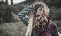 Αν θες να αλλάξει η ζωή σου εγκατέλειψε τις προσκολλήσεις σου. - Αφύπνιση Συνείδησης Dreadlocks, Hair Styles, Beauty, Hair Plait Styles, Hair Makeup, Hairdos, Haircut Styles, Dreads, Hair Cuts