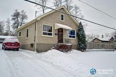 Private Sale: 29 Birch St, Cambridge, Ontario - PropertyGuys.com