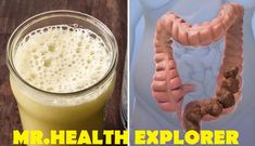 Your colon is one of the most important organs in your digestive system and if it isn't working properly you could experience a number of medical issues. According to statistics, more than 50 million people in the States have some kind of medical problem linked to colon health. Even though a number of these problems …