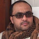 #موسوعة_اليمن_الإخبارية l الحوثيون يقتحمون منزل الشيخ ياسر العواضي.. وتعزيزات لمقاتليهم بالسبعين وحدة