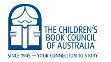 20 August to 26 August Book Week