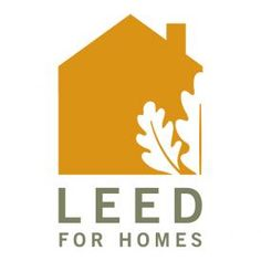 LEED for Homes adapted to a mid-rise multi-family complex.
