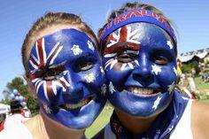 Австралийцы считаются самой азартной нацией среди других — проведенное в 2003 году исследование утверждает, что в среднем австралийцев больше среди игроков. #фише4ка #казино #casino #автоматы #игровые_автоматы #игры #карты #рулетка #слоты #slots #азарт #интересныйфакт