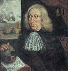 Thomas Smith (painter) -  http://en.wikipedia.org/wiki/Thomas_Smith_%28painter%29