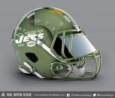 NFL-casco-Bunyan15