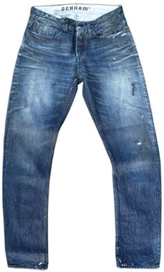 most popular large discount look out for 62 Best G-Star RAW Menswear images   Menswear, G star raw, Denim