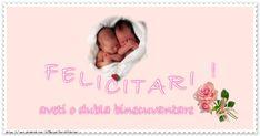Felicitari de Botez - Un copil e o minune, ce vine in aceasta lume - mesajeurarifelicitari.com Personal Care, Eyes, Sleep, Self Care, Personal Hygiene, Catfish