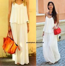 Slikovni rezultat za zara draped maxi dress
