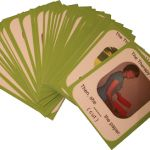 Past Tense Verb Cards $0.00