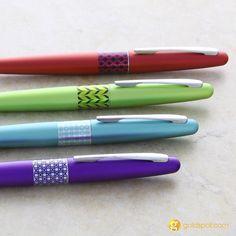 private erotikanzeige pop pen