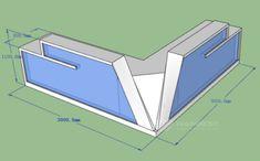 WANBEST is professional producing OEM ODM disply counter with corian. Work Office Design, Dental Office Design, Modern Office Design, Healthcare Design, Modern Interior Design, Modern Offices, Bedroom Door Design, Hotel Room Design, Reception Desk Design