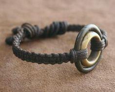 men's bracelet by christian