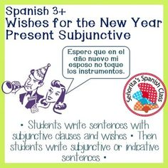 """michelle moranos grammar lessons the subjunctive mood essay The essay """"grammar lessons: the subjunctive mood"""" by michele morano is a work that parallels the spanish linguistic communication and life."""
