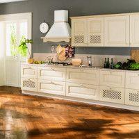 Oferim cele mai frumoase colectii de mobila bucatarie Italia, pe diferite stiluri, pentru bucatarii clasice sau bucatarii moderne, bucatarii design, impreuna cu servicii profesionale de proiectare bucatarii. Decor, Interior, Kitchen Cabinets, Cabinet, Home Decor, Kitchen