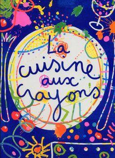 Math Gs, Lapin Art, Album Jeunesse, Petite Section, Herve, Art Plastique, Art Education, Activities For Kids, Branding Design