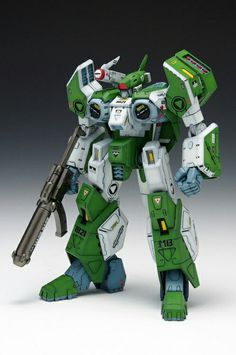 Robotech alpha fighter new generation green Macross Valkyrie, Robotech Macross, Macross Anime, Mecha Anime, Cyberpunk, Genesis Climber Mospeada, Motocross, Science Fiction, Sci Fi Anime