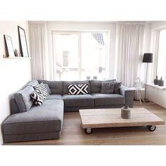 Ikea Kivik: