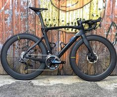 Cycling Workout, Road Cycling, Cycling Bikes, Best Road Bike, Road Bikes, Commuter Bike, Bike Art, Bike Design