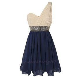 fashion,girl,prom dress,dress,dresses