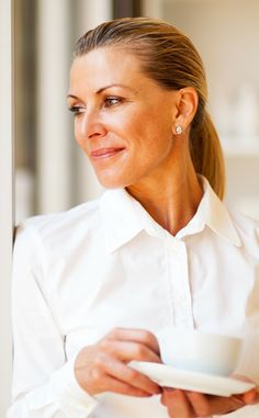 One Way Older Active Women Get Gorgeous Skin. http://sublime-beauty.net/facewhisper