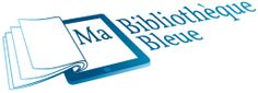 Que pense de la séance 6 Ma bibliothèque bleue ?