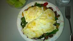Carolyns_Whole30_Day3_Breakfast