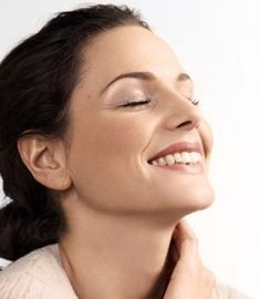 Eye Anti Wrinkle - Visit http://www.pricecanvas.com/health/anti-aging-products/ For Anti Aging Products.