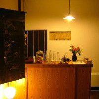 Japanese-style Hostel Tour Club