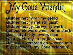 Words of Wisdom Spiritual Advisor, General Quotes, Afrikaans Quotes, Positive Thoughts, Encouraging Thoughts, Friendship Quotes, Life Lessons, Lessons Learned, Inspire Me