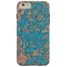 SWEET! 30% OFF ALL CASES! Protect Your New iPhone 6 Plus More!    Use Code: BENDGATE2014   TODAY ONLY!  Checkout: Aged #Copper #Patina #iPhone6 Plus case