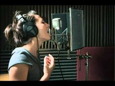 Acoustic Andrea Castro Enrico Marra cover) Lovesong  __ La realtà è che morire è un bel modo di andarsene