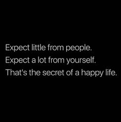 Happy Life, The Secret, Quotes, The Happy Life, Quotations, Quote, Shut Up Quotes